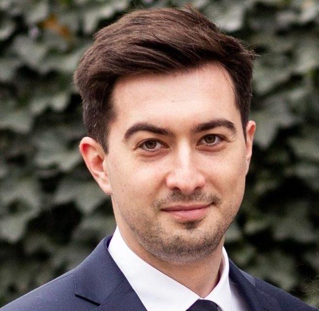 Dr. Alexandru Herdea