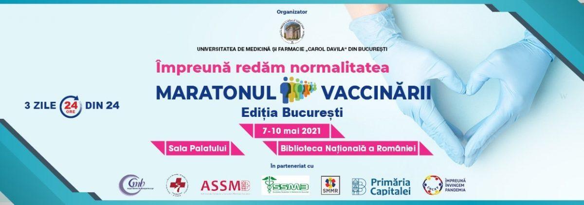 Vino-si-tu-la-Maratonul-Vaccinarii-Bucuresti-7-10-mai-2021-1200x421.jpeg