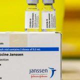Vaccinare anti-covid-19 cu vaccinul Janssen (Johnson & Johnson) la C.M.I. Dr. Herdea Valeria